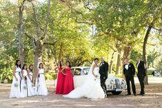 Wedding at Nooitgedacht Estate Vera Wang Dress, Sunset Photos, Elegant Wedding, Wedding Venues, Bride, Photography, Dresses, Wedding Reception Venues, Wedding Bride