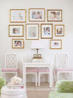 {decor inspiration   http://your-ideas-for-interior-designs.blogspot.com