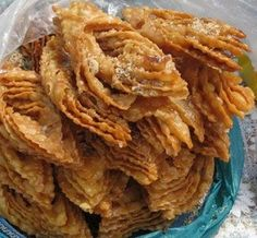 Kırım Baklavası Russian Cakes, Russian Desserts, Russian Recipes, Turkish Recipes, Ethnic Recipes, Sweet Recipes, Snack Recipes, Dessert Recipes, Cooking Recipes