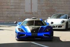 • Love that Koenigsegg • Support TuningCult.com For all Tuning Lovers