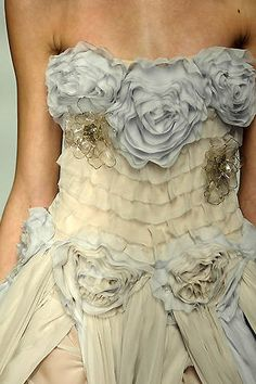 ZsaZsa Bellagio – Like No Other: Search results for blumarine