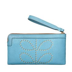 Orla Kiely | UK | accessories | limited edition