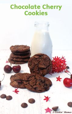 Iced Chocolate Chunk Mocha Brownies | Iced Mocha and Coffee Brownies