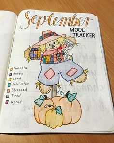 Mid month check of my – Creative Bullet Journal September, January Bullet Journal, Bullet Journal Quotes, Bullet Journal Cover Page, Bullet Journal Inspo, Bullet Journal Spread, Bullet Journal Ideas Pages, Journal Pages, Journals