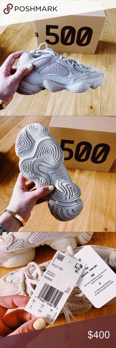 yeezy 400 blush
