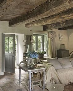 There is a lot to love about this space perfect #inspiration Pinterest #architecture #decor #design #details #country #lifestyle by sofias_design