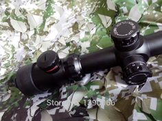 128.00$  Watch here - http://ali51i.worldwells.pw/go.php?t=2006262944 - 10-40x50 Adjustable Green Red Dot Tactical Riflescope Airsoft Shotgun Rifle Scope With Free Mounts for Sniper Hunting Deer Saiga