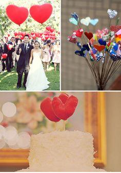 Happy Heart, Woodland Wedding, Interesting Stuff, Real Weddings, Bliss, Whimsical, Adoption, Wedding Planning, Create Yourself