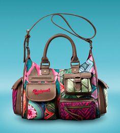 79 Best purses, bag n totes images in 2016 | Bags, Bags