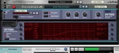 How Reverb Can Benefit Your Mastering Chain : Ask.Audio