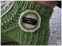 Tennarisukat Crochet Slippers, Knit Crochet, C2c, Knitted Hats, Knitting, Accessories, Tennis, Fashion, Moda