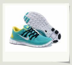 Nike Free Air,Nike Free Dye,Nike Free Nsw, $49 http://shopyoursportshoes.com/
