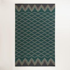 1000 images about Rugs & Curtains on Pinterest