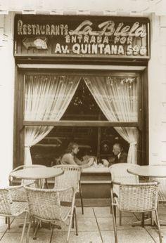 White Art, Black And White, Industrial Revolution, Vintage Travel, Tango, Cool Pictures, Nostalgia, The Originals, Retro