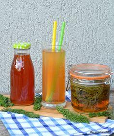 Hot Sauce Bottles, Canning, Food, Vegan, Syrup, Essen, Meals, Home Canning, Vegans