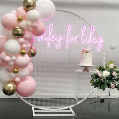 Event and Party Decor