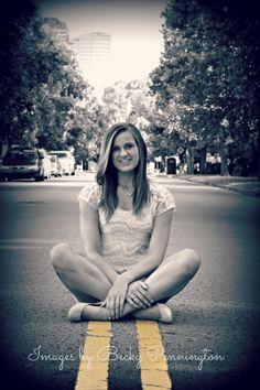 Senior portraits/pictures Images by Becky Pennington - Nashville/Mt. Juliet TN