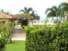$275/night - Pearl Garden Two-bedroom condo - P112