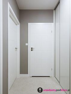 Styl Skandynawski: aranżacje wnętrza. Mieszkanie, wnętrze w stylu Skandynawskim | Urządzamy Pod Klucz