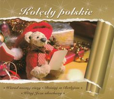 Polish Christmas carols on CD, VCD & DVD formats for sale online. Buy Polish Christmas carols online at very low price at PolandByMail. For shop, click us now!! Visit: http://www.polandbymail.com/d/208/christmas-carols-on-cd.htm