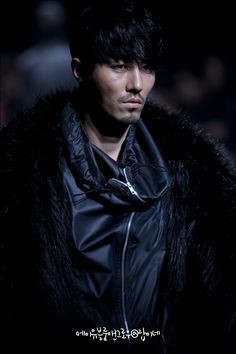 Cha Seung Won | (Filmography)