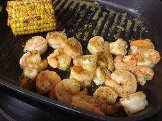 chipotle citrus jumbo shrimp more wildtree recipes citrus jumbo ...