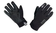 Gore Men's Countdown Gore-Tex Gloves - http://ridingjerseys.com/gore-mens-countdown-gore-tex-gloves/