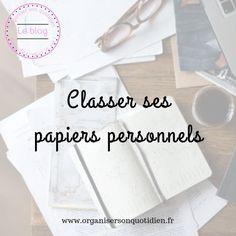 Organiser, Getting Organized, Diy, Ranger, Budget, Check, Folder Organization, 3d Paper, Filing Cabinet
