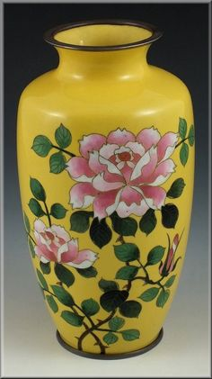 US $225.00 in Antiques, Asian Antiques, Japan