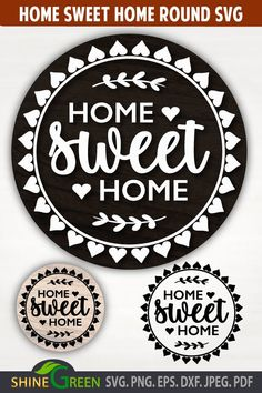 Scroll Saw Patterns, Silhouette Cameo Projects, Line Design, Journal Cards, Door Hangers, Cut Outs, School Design, Cricut Ideas, Craft Gifts