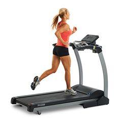 LifeSpan TR 1200i Folding Treadmill - http://fitness-super-market.com/?product=lifespan-tr-1200i-folding-treadmill