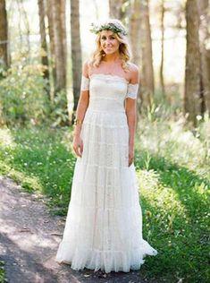 f80ad4f62d9 25 Best Wedding Dresses images