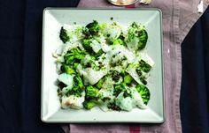 aprende cómo hacer Escocés de bacalao y brócoli en este post http://exquisitaitalia.com/escoces-de-bacalao-y-brocoli/ #recetas #recetasitalianas