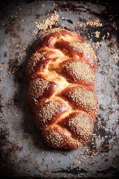 chabath chalom, shabbat, shabat, shabath, shalom, bread, halla, hallots, brioche, dessert, praliné, pralin , noisette, chocolat, easy, recette, recipe, blogger, chocolate, hazelnut, almond, sweet,chef, blogger, cooking, cake , leger , gateau , light, chabath , shabath , parvé, dairyfree, sans lactoses , bread, homemade, freshly baked, recipe, pain , pain de mie, loaf, MAP, recette, blog, blogger, donut, beignet, hannouca, doughnut, hanouka, sucre, doughnut, donkindonu, donut, Beignets, Sans Lactose, Cake, Dessert, Couscous, Food, Drink, Jewish Recipes, Tin Loaf