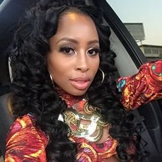 Khanyi Mbau METANOIA @mbaureloaded Instagram photos | Websta (Webstagram) African Women, Instagram Images, Celebs, Glamour, Photo And Video, Videos, Modern, Photos, Hair