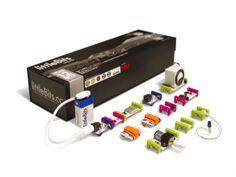 We reviewed the littleBits Space Kit, check out our verdict: http://www.unawe.org/updates/unawe-update-1422/