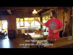 ▶ NEEM 1 - Unidad 4 Una casa especial - subtitulado - YouTube