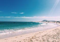 Beautiful beaches on Fuerteventura Men And Babies, Beautiful Beaches, Posts, Explore, World, Water, Blog, Outdoor, The World