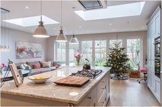 Property updates & interiors inspiration