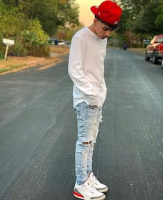 Cute Mexican Boys, Teen Boy Fashion, Fine Men, Swagg, Cool Outfits, Baseball Hats, Normcore, Hipster, Hot