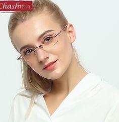 a1f7dd89759c0 38 melhores imagens de Óculos sem grau   Sunglasses, Glasses e ...