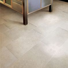 Porcelain Tile Suppliers Sydney | Wall Tiles | FloorProducts - Surface Gallery