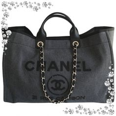 d487f849d7b0 The best Chanel handbag or used Chanel handbags then See the web press the  grey link