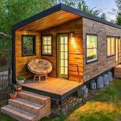 For More... - House on Wheels — 10 Home, Homes on the Road — Bob Vila - Bob Vila