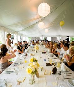 How To: Wedding | Maid of Honor Speech via a spot of whimsy / tips and thoughts