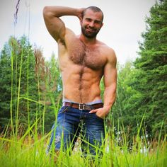 canyon country gay personals The best in gay male escort, gay erotic and sensual massage services, professional masseurs, rent boy, escort review, porn star interview and much more at hourboycom.