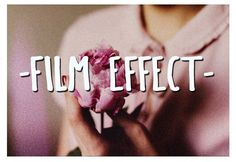 50 Film Effect Overlays: Photoshop layer with dust, scratches, noise for photographers, vsco cam photography, photo film light leak textures Photoshop Plugins, Photoshop Actions, Lightroom, Photoshop Filter Effects, Film Effect, Light Leak, Photo Retouching, Photo Effects, Photoshop Elements