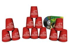 Sport Stacking with Speed Stacks Cups Really Red (Cup Stacking) by Speed Stacks, http://www.amazon.com/dp/B001Q72UU4/ref=cm_sw_r_pi_dp_fBjWrb1P7KGPZ