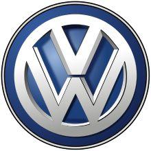 notizie  G.M.: Scandalo Volkswagen, ora la Francia vuole un'inchi...