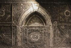 shell-grotto-margate-7